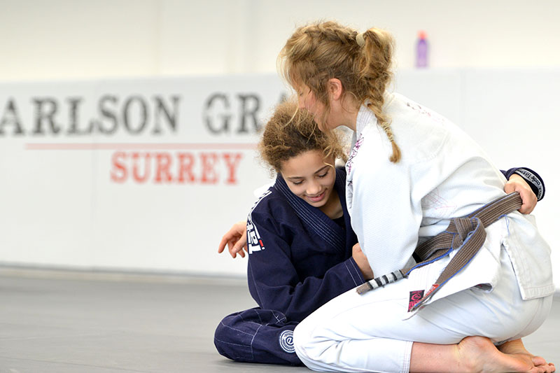 Carlson Gracie Surrey (115)
