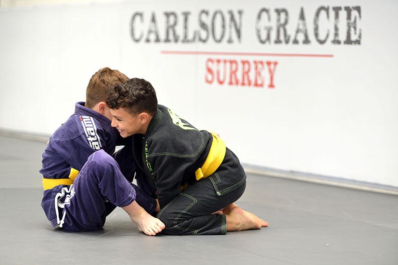 Carlson Gracie Surrey (121)