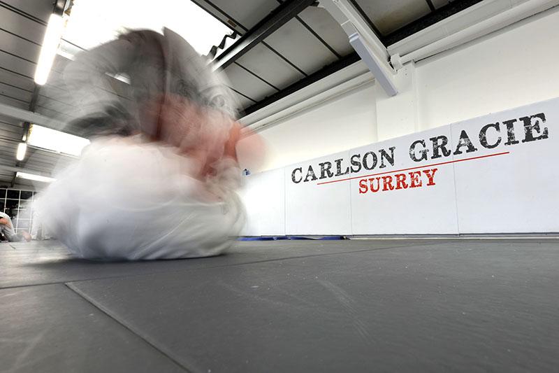 Carlson Gracie Surrey (51)